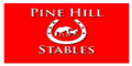 Pine Hill Stables