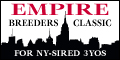 Empire Breeders Classic